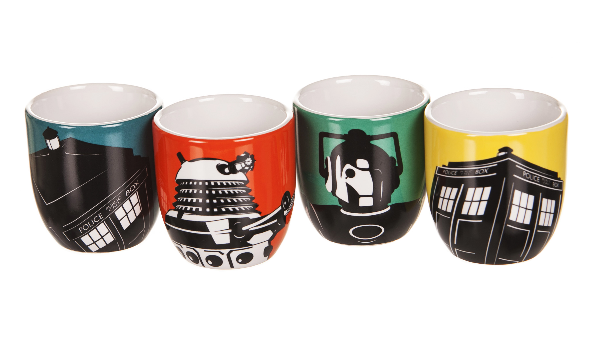 https://www.truffleshuffle.co.uk/images_high_res/Doctor_Who_Set_Of_4_Egg_Cups_from_BBC_Worldwide_hi_res.jpg