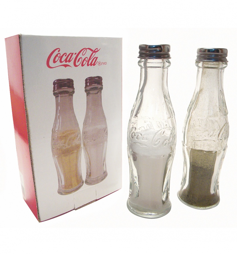 dating old coca cola bottles Info about antique coke bottles,  examples of all 3 hutches can be found on the antique coca-cola bottle hall of fame page  dating: links .
