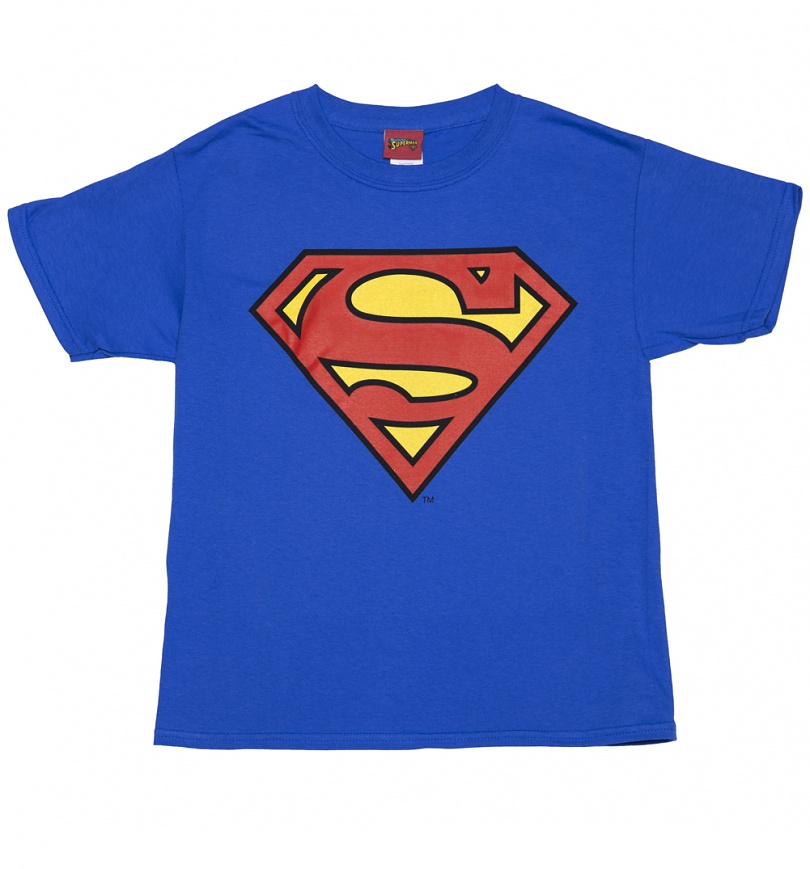 Shop licensed Superman t-shirts, hats, tank tops, and merchandise. Free shipping on all orders over $