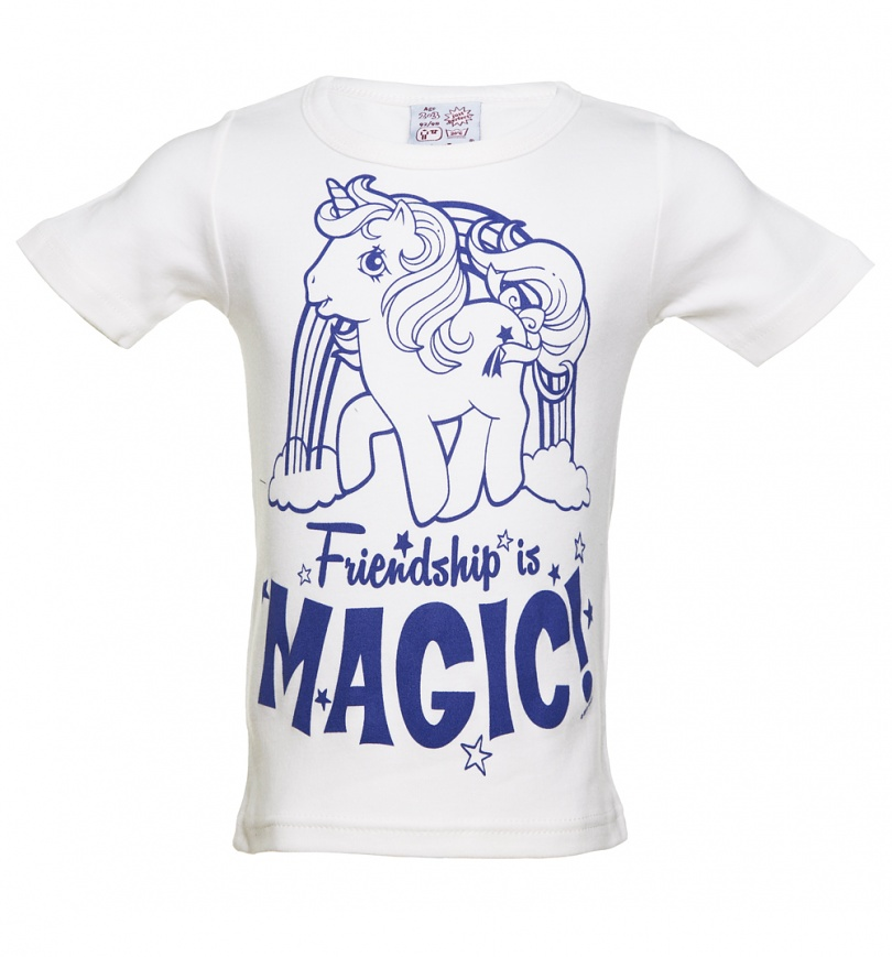 Find high quality printed My Little Pony TV Show Kids T-Shirts at CafePress. Shop Classic T-Shirts, Baseball Tees, Football T-Shirts and more for boys and girls. Free Returns % Money Back Guarantee Fast Shipping.