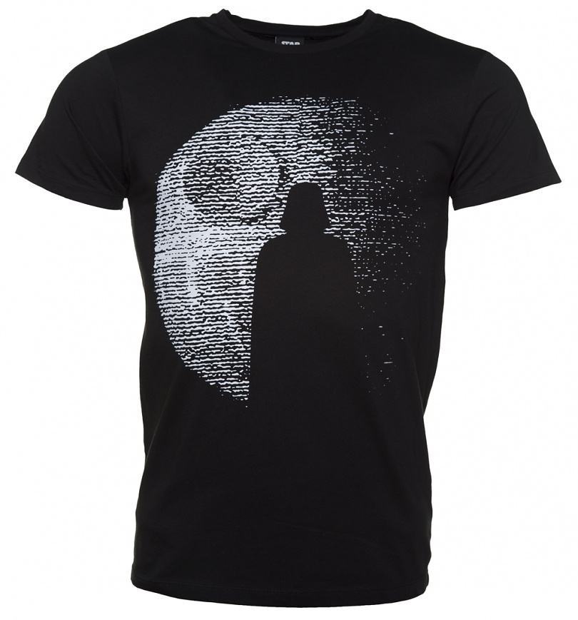 Shop Official Star Wars T-Shirts, Tops, Homewares, Gifts and ...