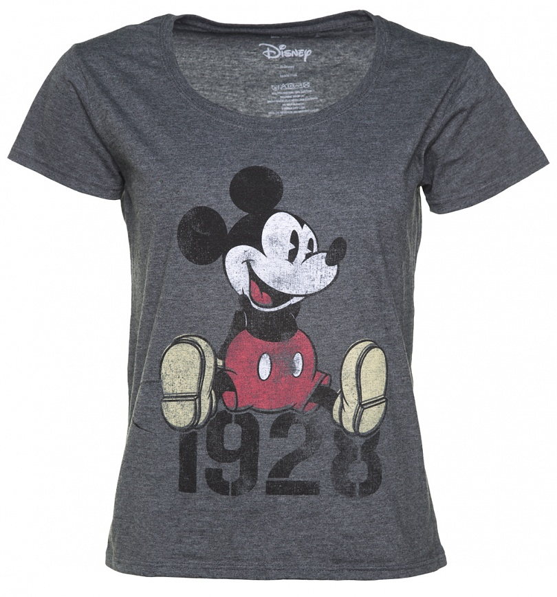 Official Disney Gifts, Accessories, Homewares , T-Shirts and Tops ...