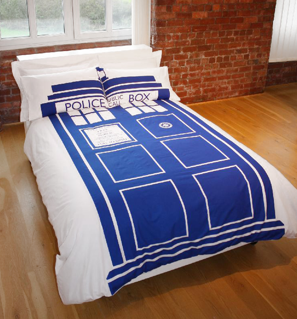 awesome bed sheets uk  american hwy -  image result for awesome bed sheets uk
