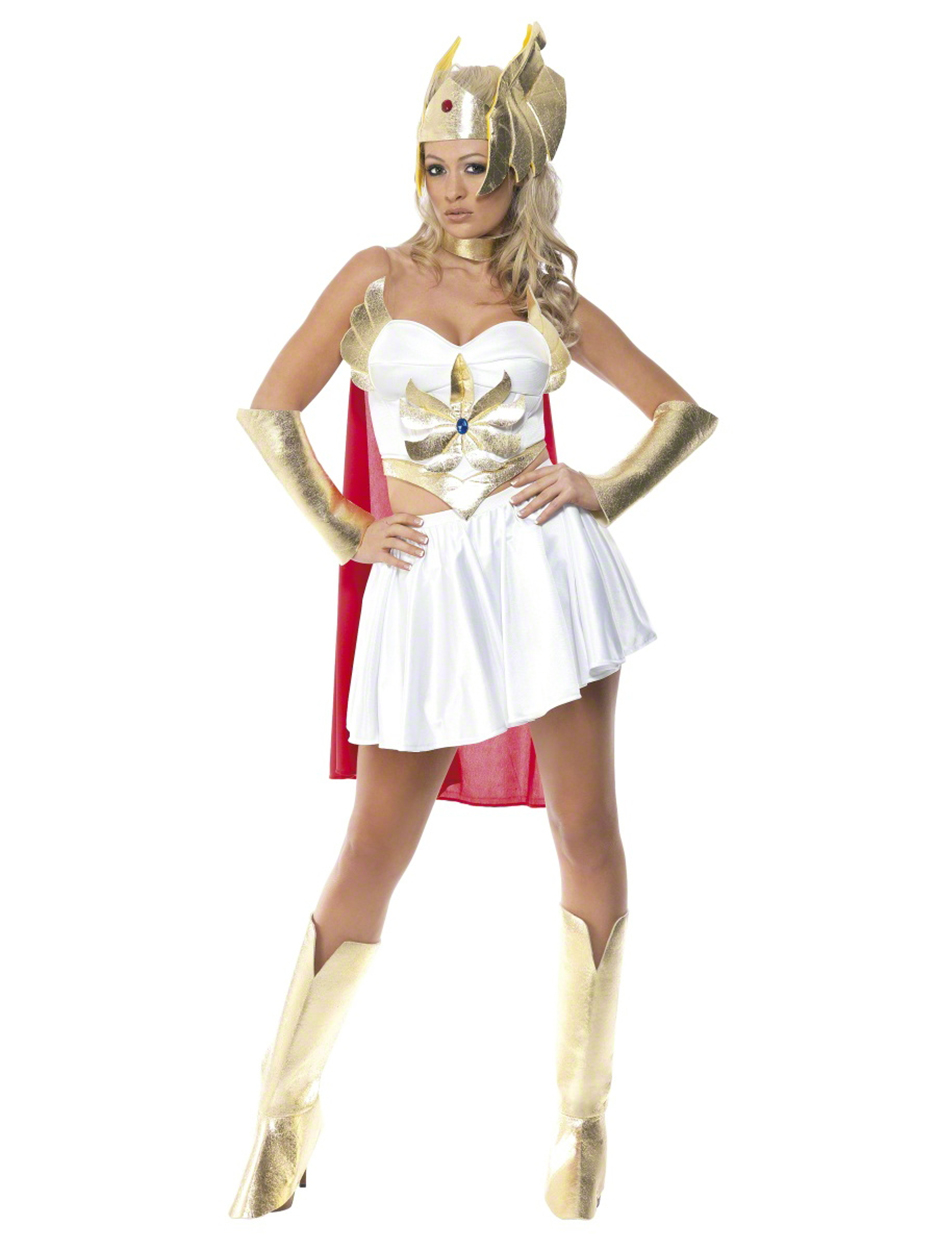 Fantastic  Gt Fancy Dress Amp Period Costume Gt Fancy Dress Gt Unisex Fancy