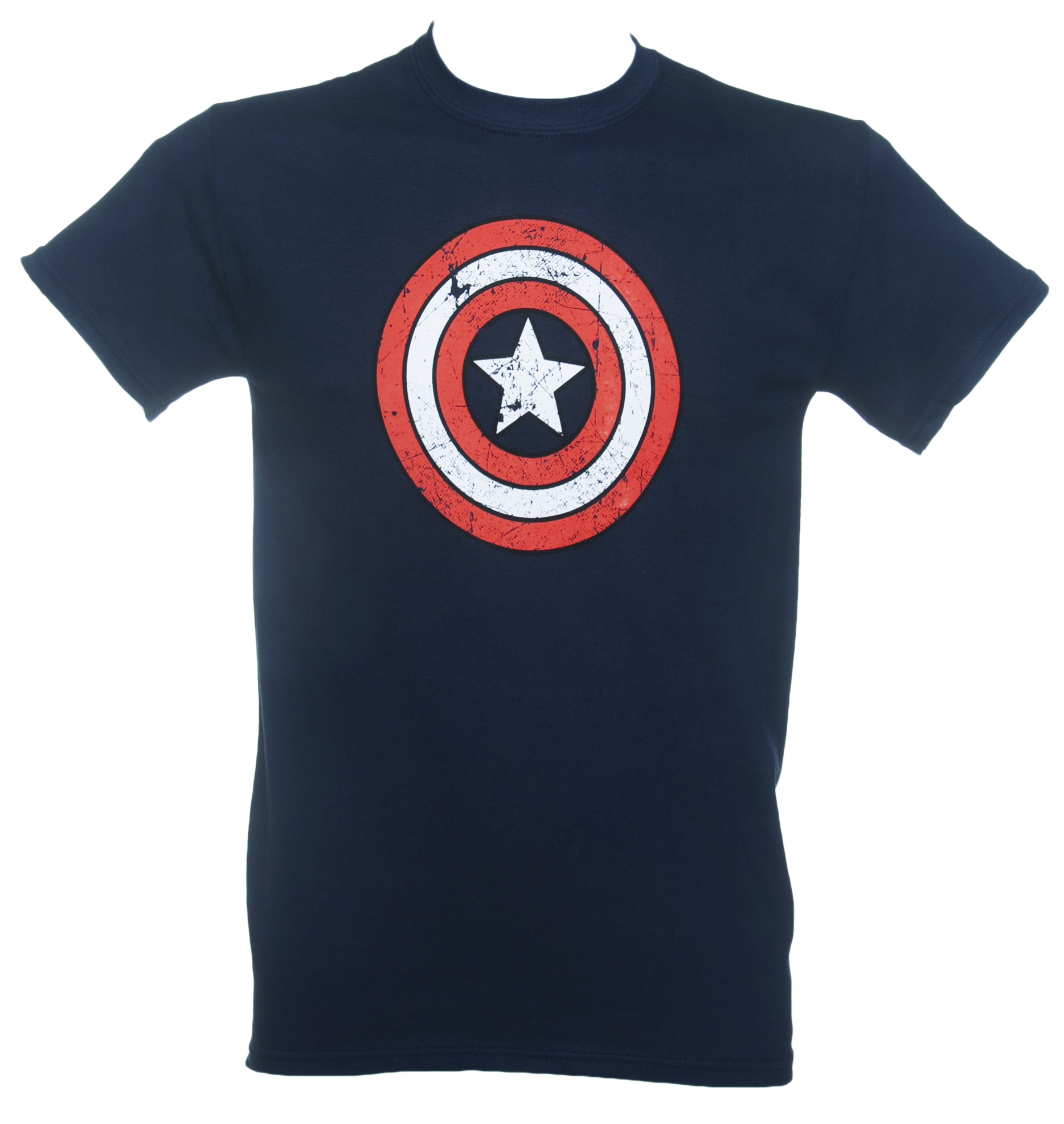 marvel t shirts official blog. Black Bedroom Furniture Sets. Home Design Ideas