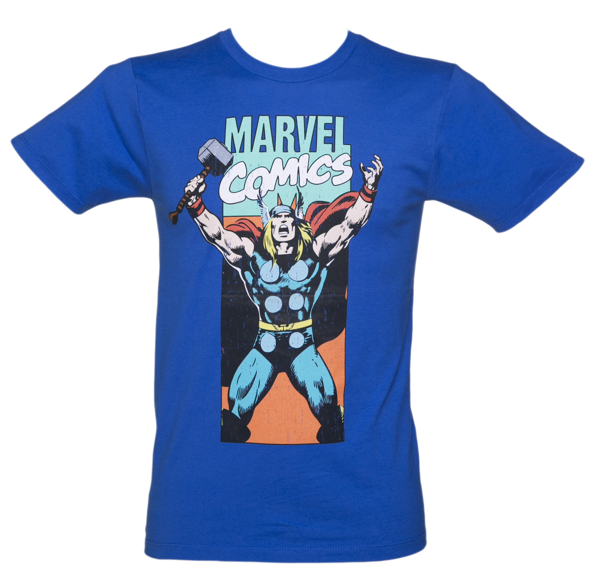 Marvel Thor T-Shirt