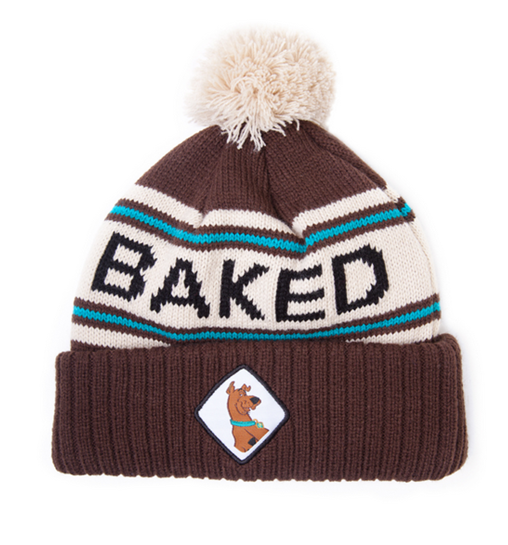7214737e Funky New Hats! Just What You've 'Beanie' Looking For ...