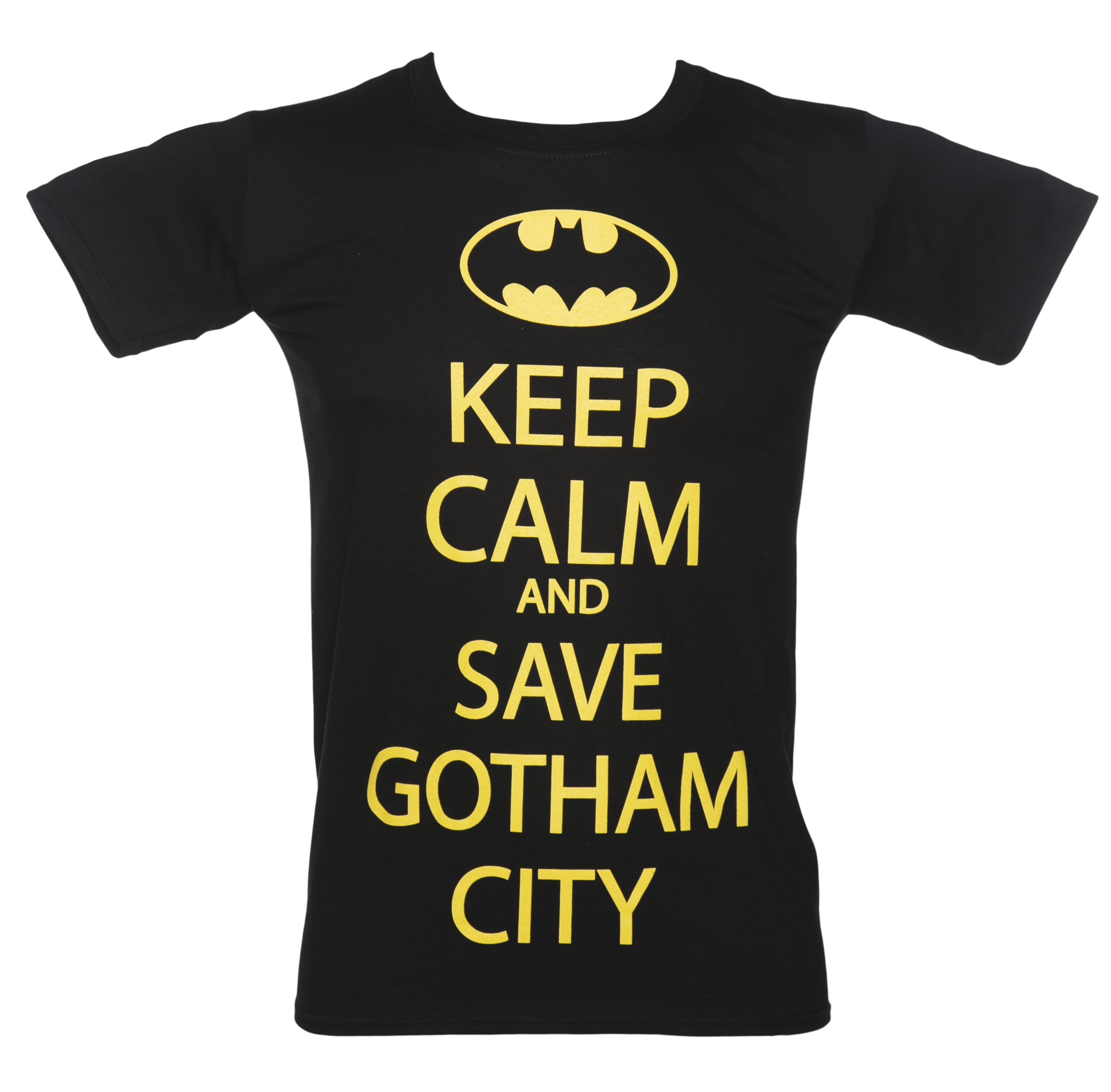 Keep calm and love winnie pooh keep calm and carry on image - Men S Black Keep Calm And Save Gotham City Dc Comics Batman T Shirt Made From 100 Cotton Black Crew Neck T Shirt Please Check Our Custom Size Chart