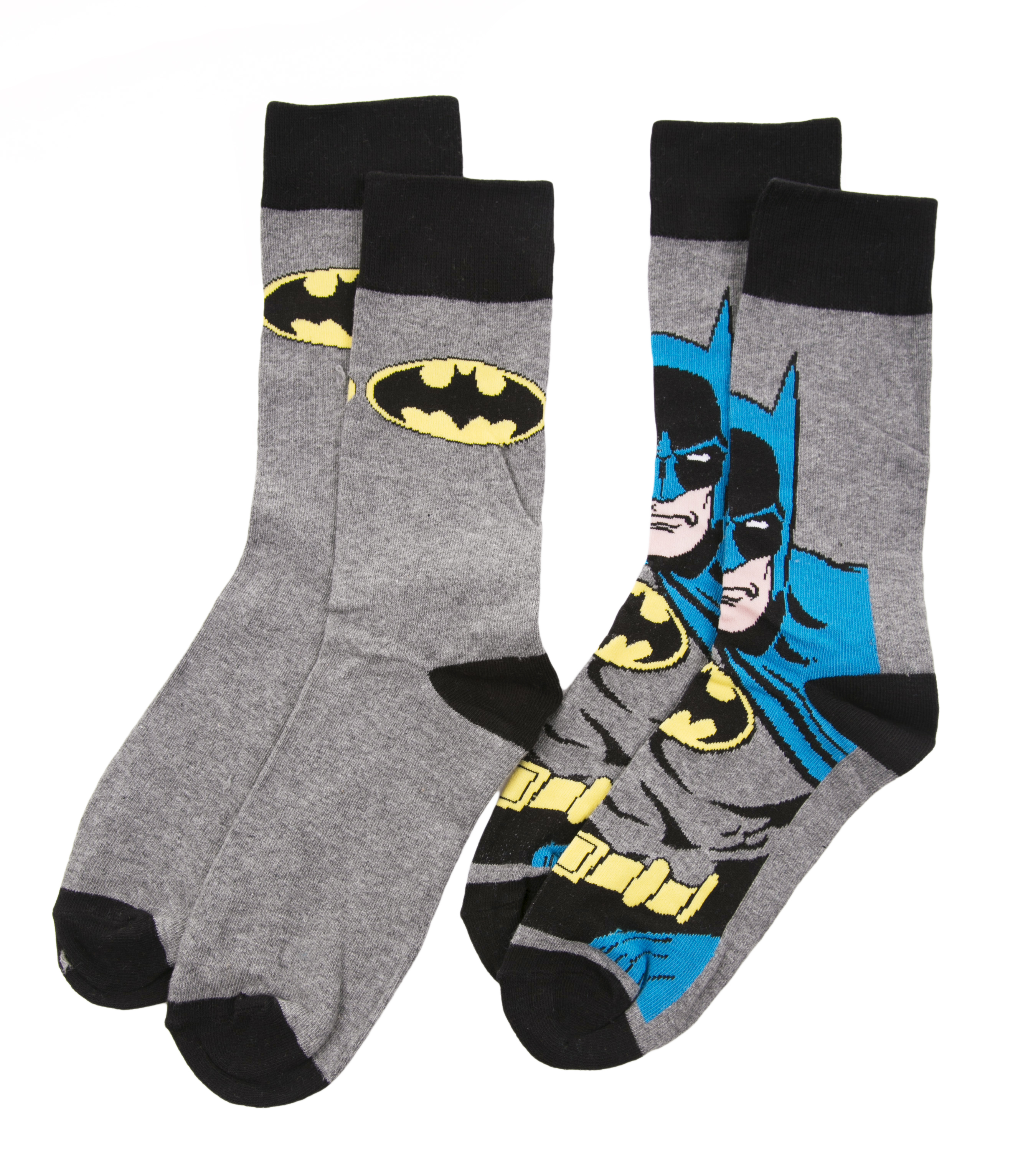 Find great deals on eBay for mens batman socks. Shop with confidence.