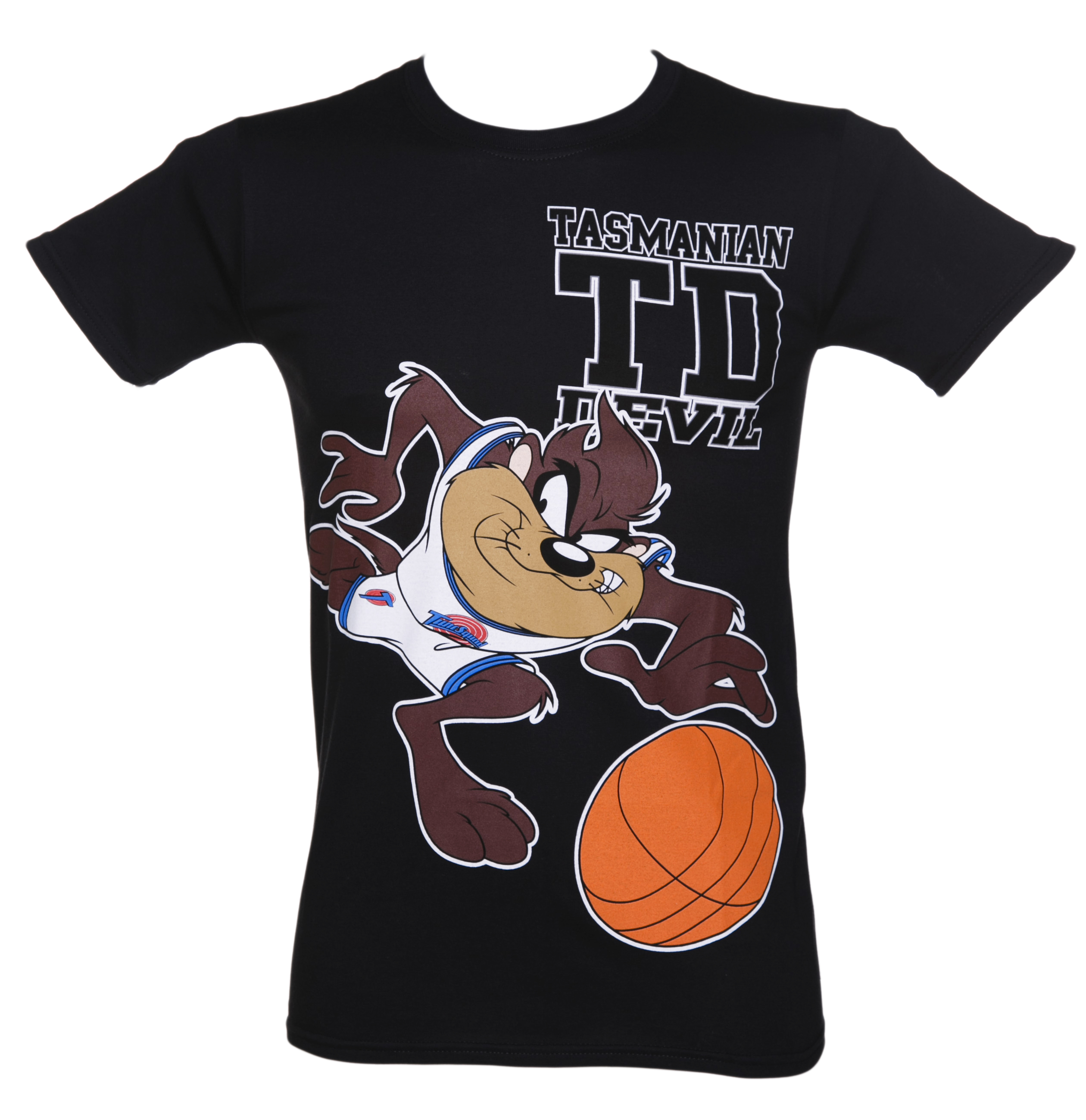Cool Basketball T Shirt Designs Net Yourself A Cool New Tee