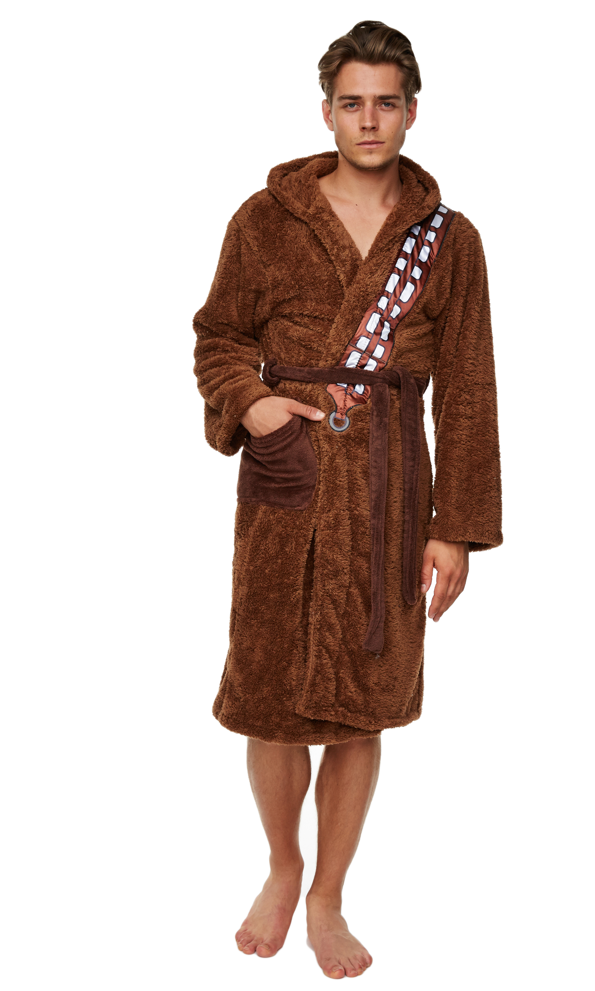 dressing gown – TruffleShuffle.com Official Blog