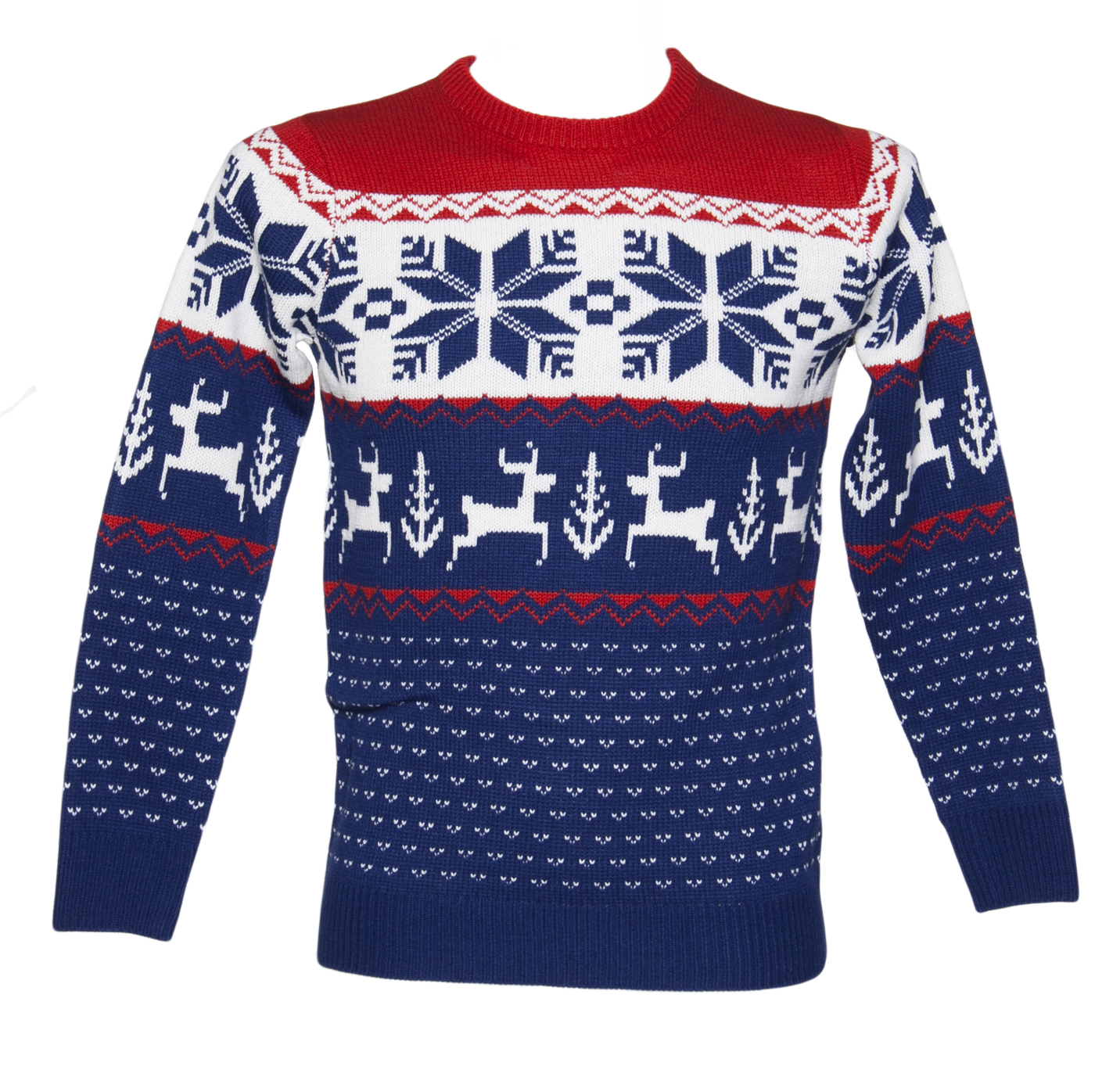 Merchoid Mystery Knitted Christmas Sweater! Christmas Jumpers $ $ Add to Wishlist. NFL Christmas Sweaters/Jumpers. Everything we sell is % officially licensed, so you can be confident anything you buy will be of the highest quality and give you that warm, fuzzy feeling that only comes from supporting the creators.